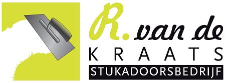 Stukadoorsbedrijf RoyvdKraats