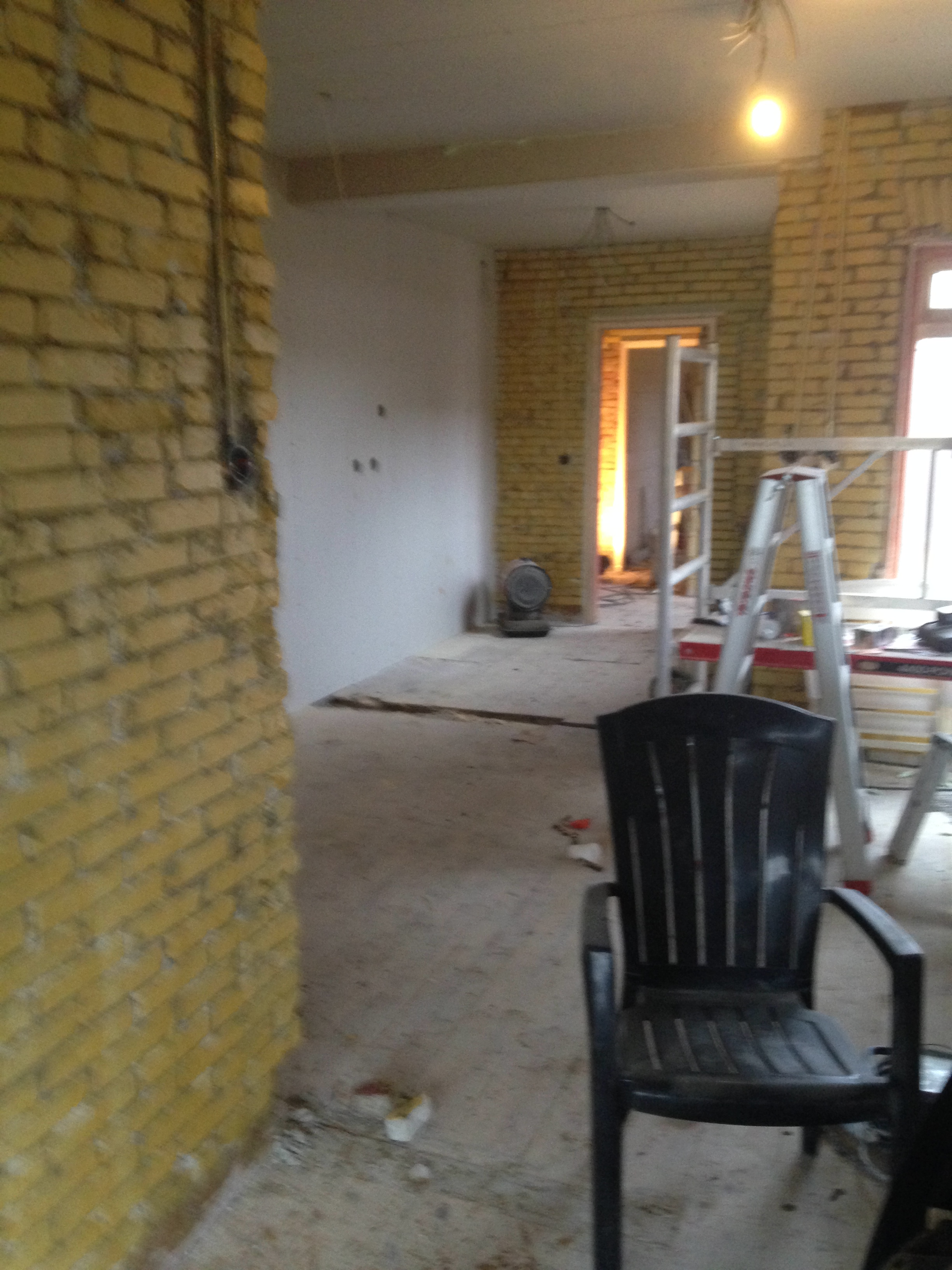 renovatie 1
